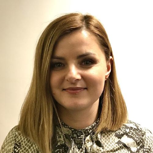 Marta Stefanczyk